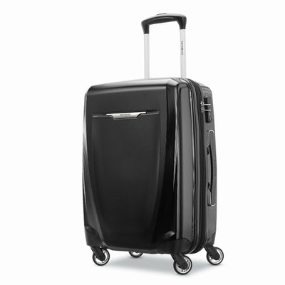 Samsonite Winfield 3 DLX Spinner 56/20 Carry-On