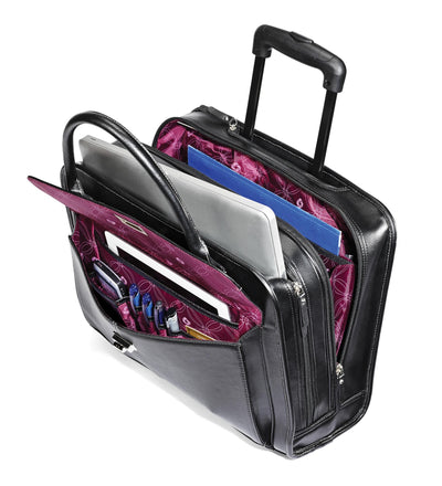 Samsonite Women's Mobile Office