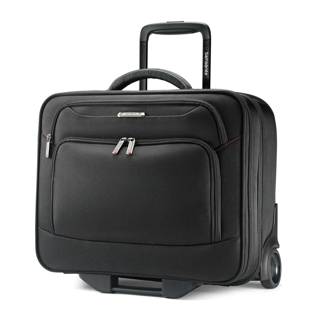 Samsonite Xenon 3.0 Mobile Office