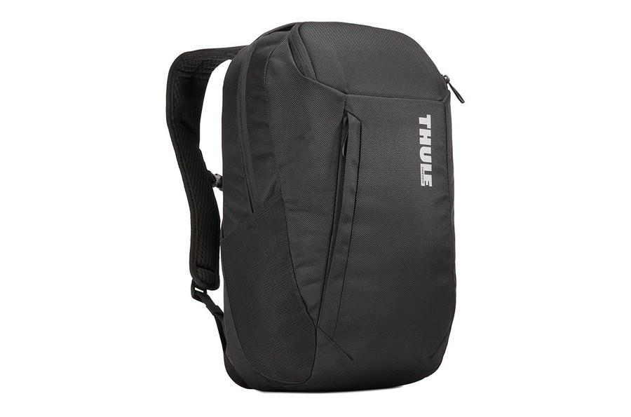 Thule Luggage Accent Backpack 20L - Black