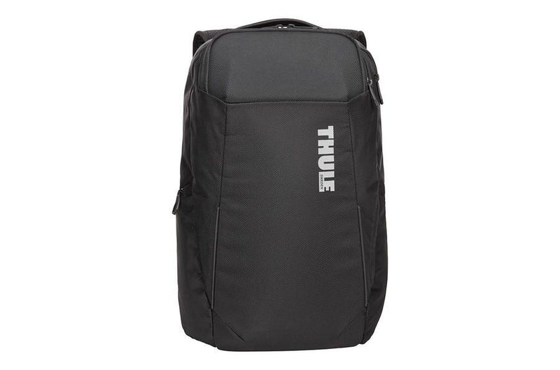 Thule Luggage Accent Backpack 23L-Luggage Pros