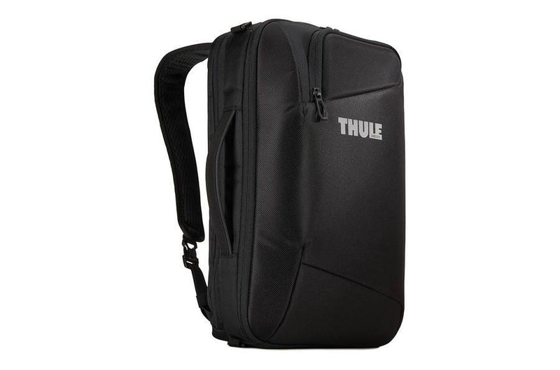 Thule Luggage Accent Laptop Bag 15.6