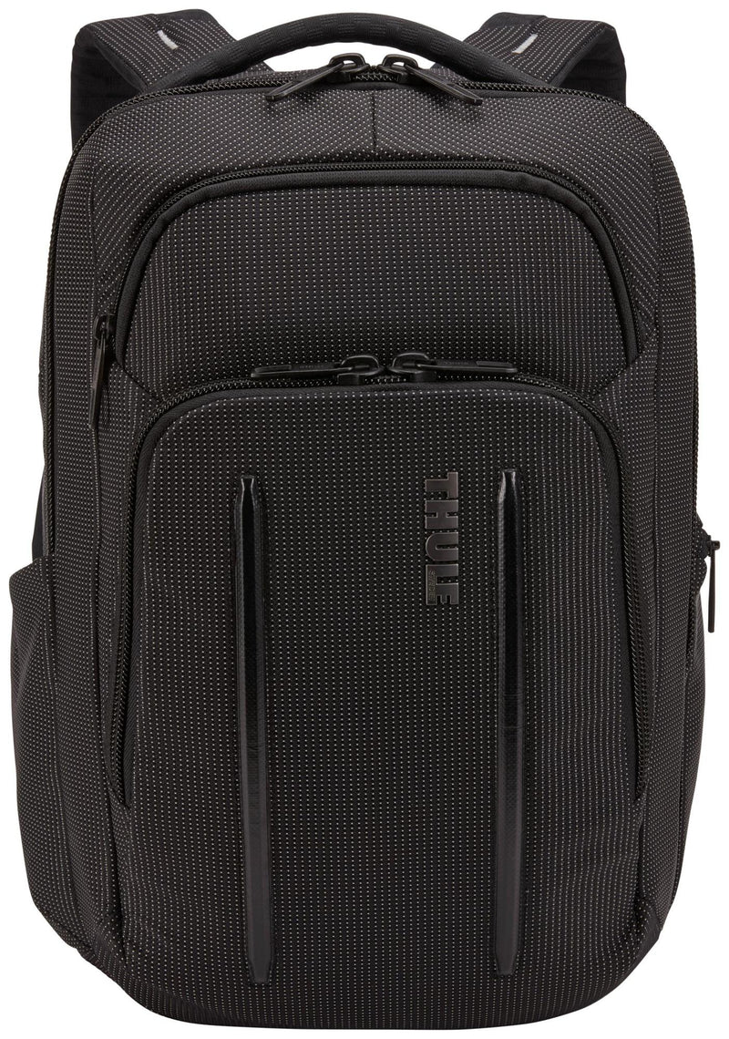 Thule Luggage Crossover 2 20L-Luggage Pros