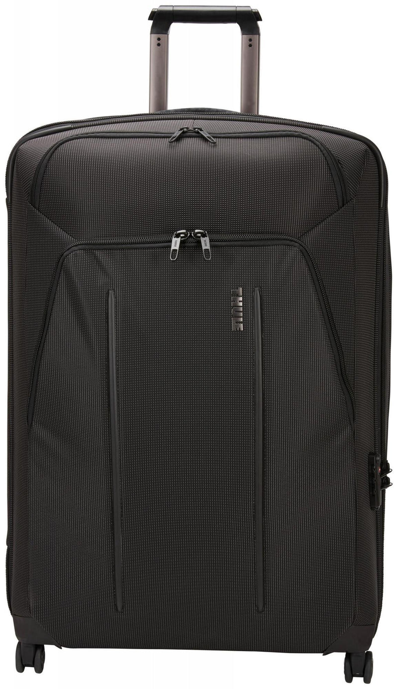 Thule Luggage Crossover 2 30