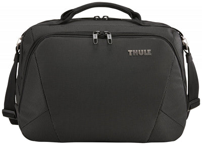 Thule Luggage Crossover 2 Boarding Bag