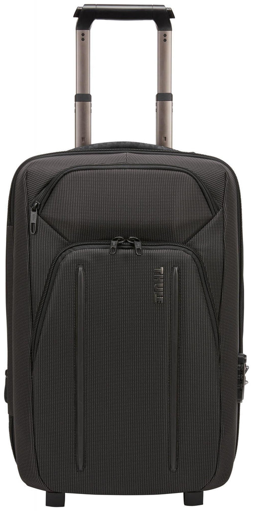 Thule Luggage Crossover 2 Carry On