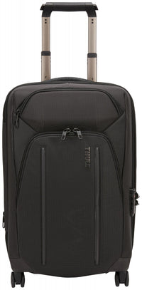 Thule Luggage Crossover 2 Carry On Spinner