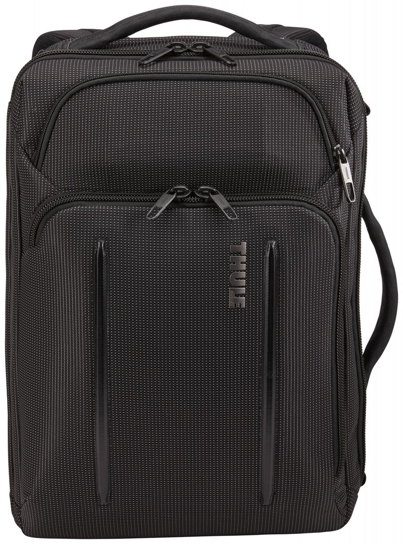 Thule Luggage Crossover 2 Convertible Laptop Bag 15.6
