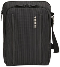 Thule Luggage Crossover 2 Crossbody Tote