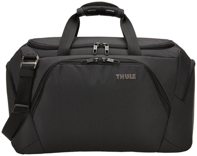 Thule Luggage Crossover 2 Duffel 44 Liter