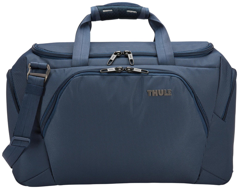 Thule Luggage Crossover 2 Duffel 44 Liter-Luggage Pros