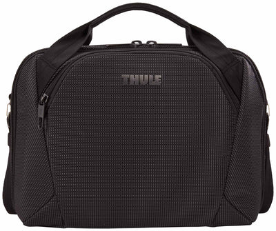 Thule Luggage Crossover 2 Laptop Bag 13.3