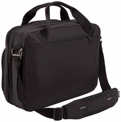 Thule Luggage Crossover 2 Laptop Bag 15.6