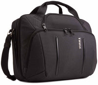 Thule Luggage Crossover 2 Laptop Bag 15.6""