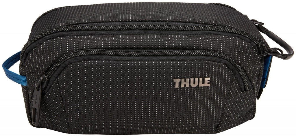 Thule Luggage Crossover 2 Toiletry Bag