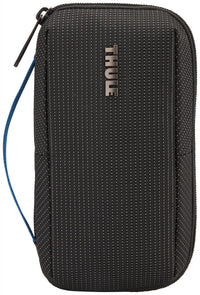 Thule Luggage Crossover 2 Travel Organizer