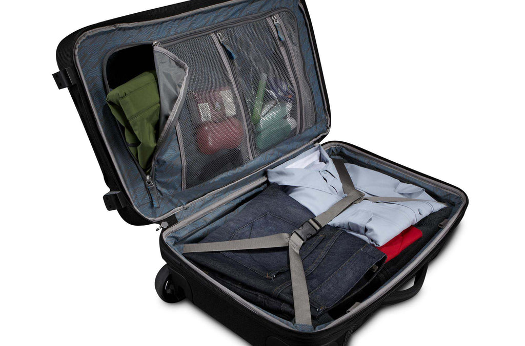 Thule Luggage Crossover 22