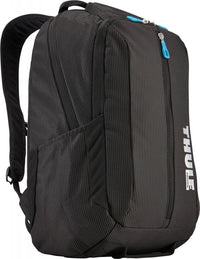 Thule Luggage Crossover 25L Daypack