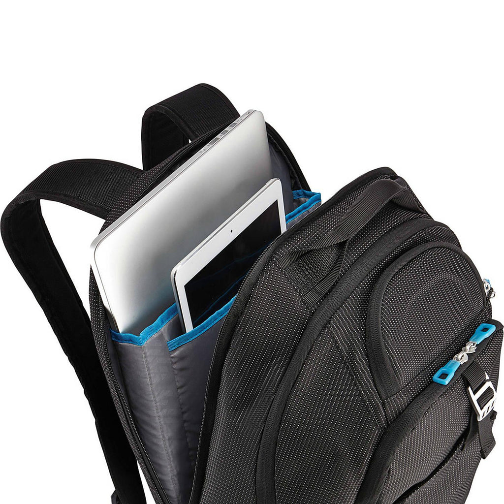 Thule Luggage Crossover 32L Backpack