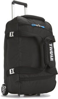 Thule Luggage Crossover 56 Liter Rolling Duffel