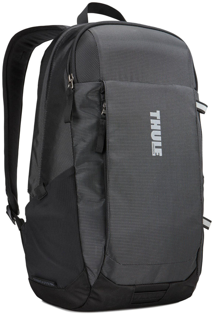 Thule Luggage EnRoute 18L Laptop Backpack