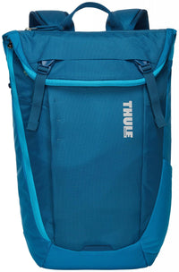Thule Luggage EnRoute Backpack 20L