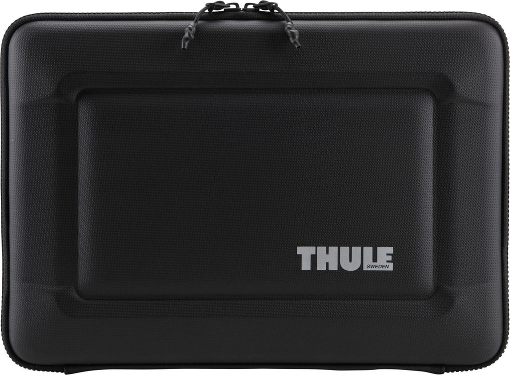 Thule Luggage Gauntlet 3.0 15