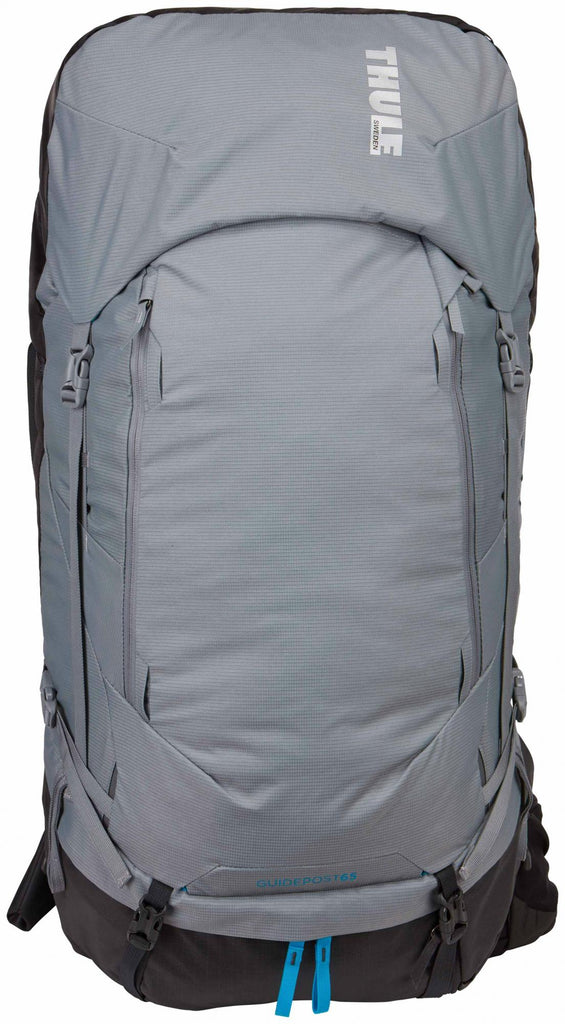 Thule Luggage Guidepost 65L Women's