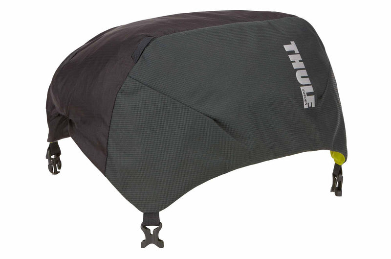 Thule Luggage Guidepost 75L Men's-Luggage Pros