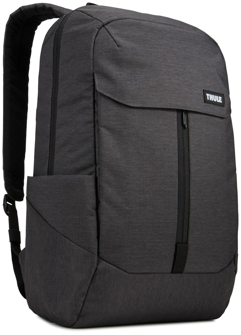 Thule Luggage Lithos Backpack 20L-Luggage Pros