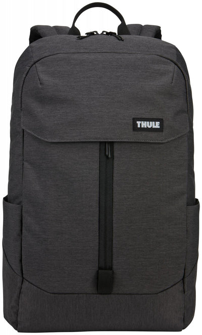 Thule Luggage Lithos Backpack 20L