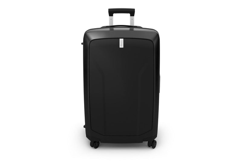 Thule Luggage Revolve 27