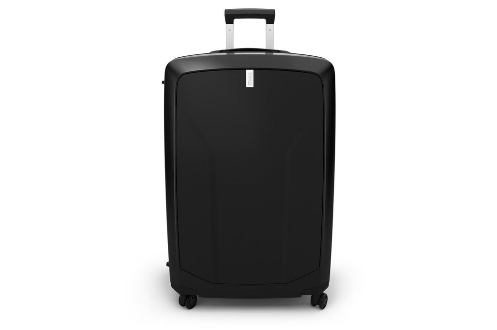 Thule Luggage Revolve 30