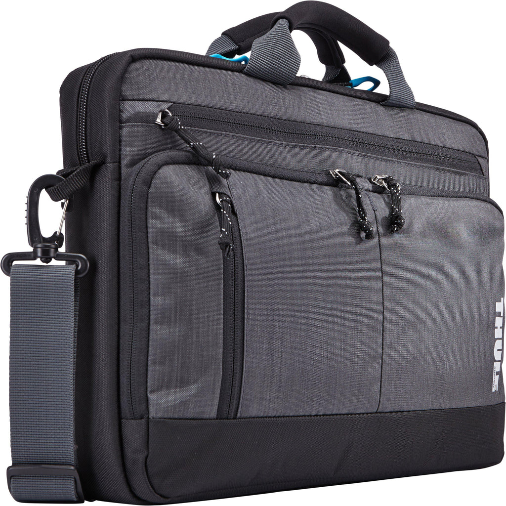 Thule Luggage Stravan Deluxe Attache