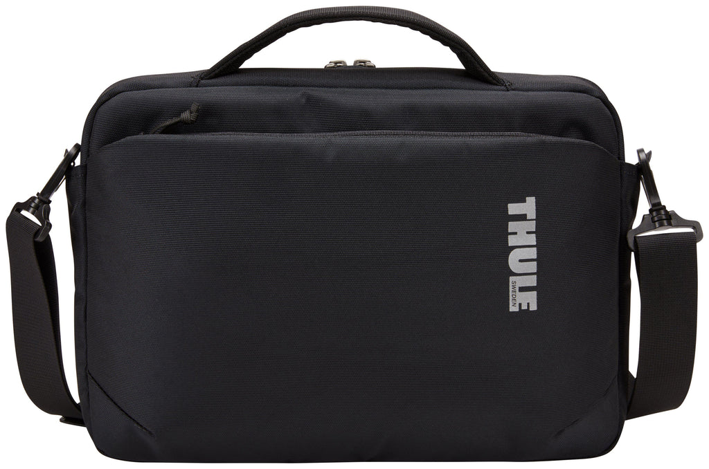 Thule Luggage Subterra 13