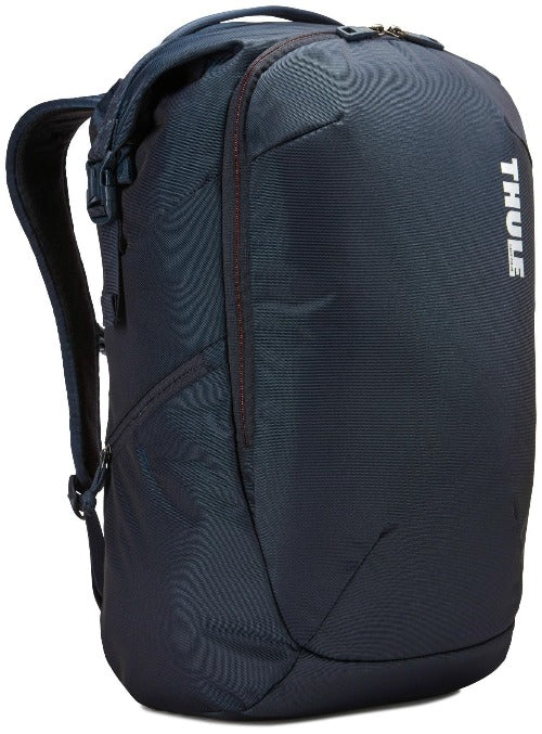 Thule Luggage Subterra 34L Backpack-Luggage Pros