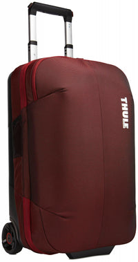 Thule Luggage Subterra Carry-On Luggage 55cm/22""