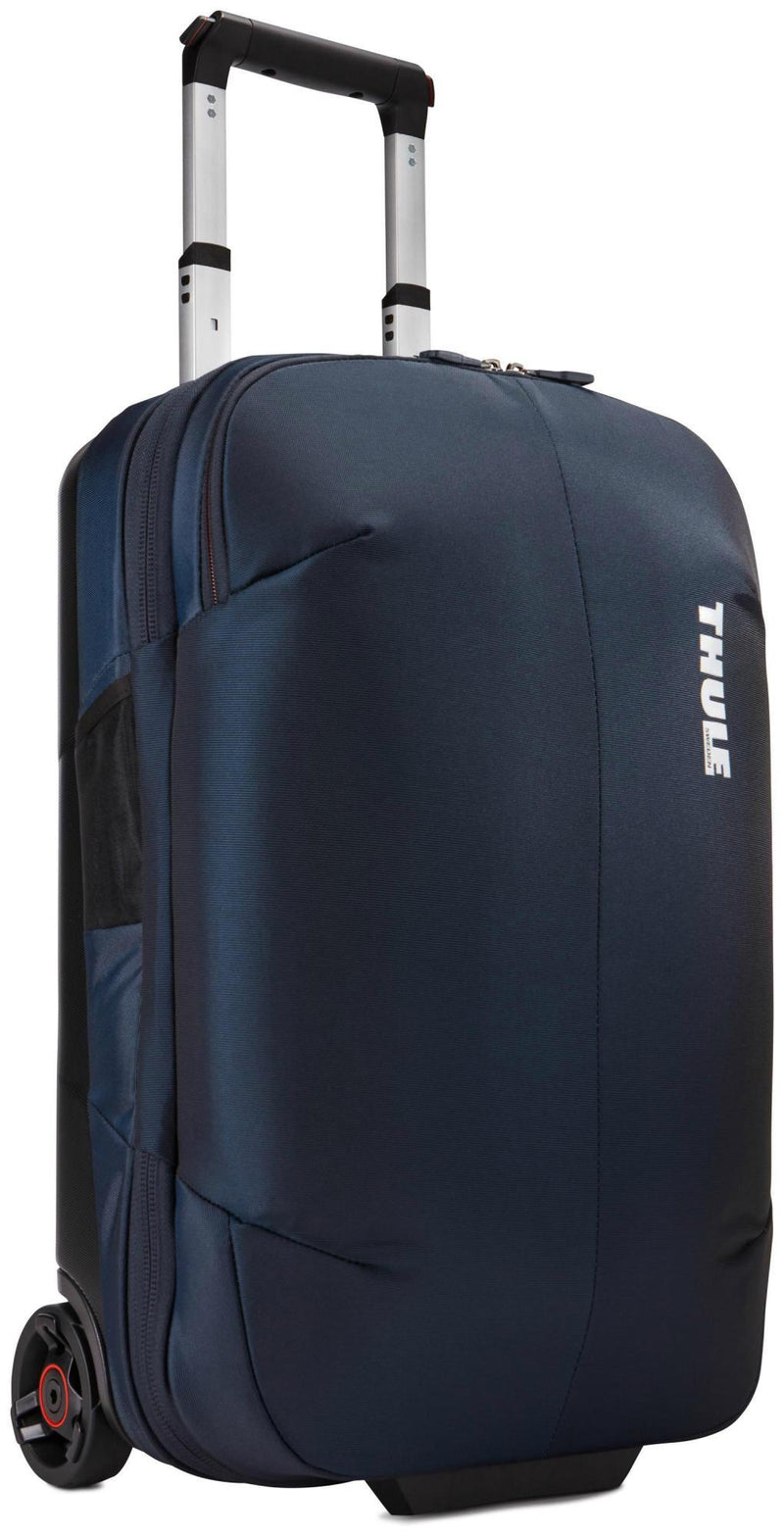 Thule Luggage Subterra Carry-On Luggage 55cm/22