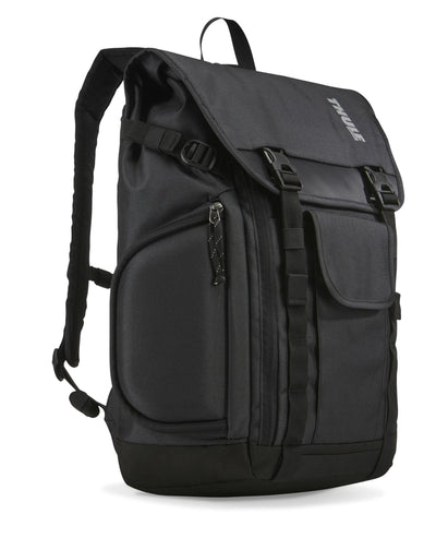 Thule Luggage Subterra Daypack