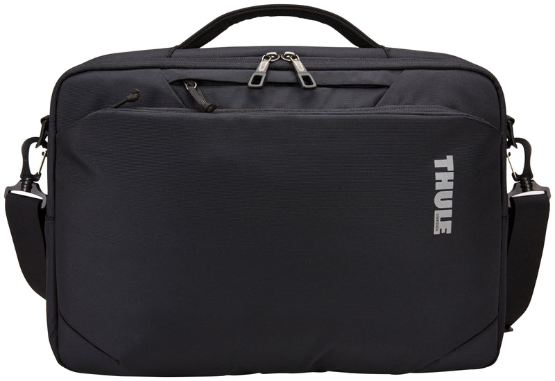 Thule Luggage Subterra Laptop Bag 15.6