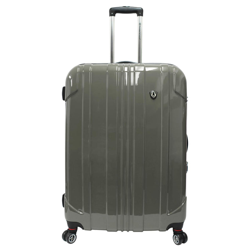 Traveler's Choice Sedona Polycarbonate 29