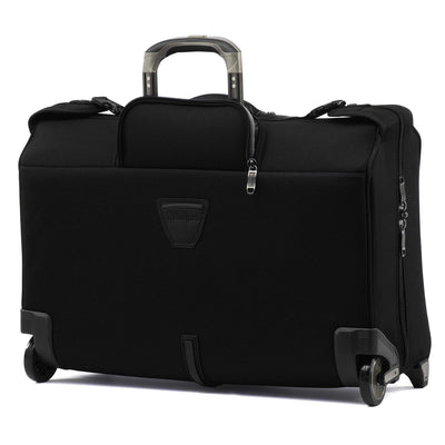 Travelpro Crew 11 Carry-On Rolling Garment
