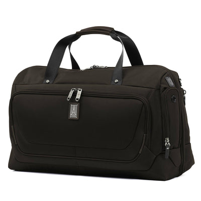 Travelpro Crew 11 Carry-On Smart Duffel