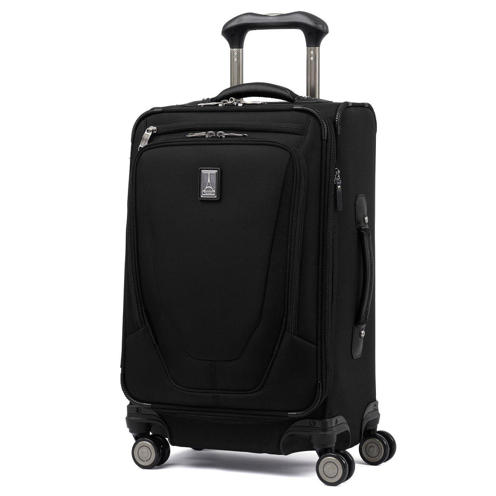 Travelpro Crew 11 International Carry-On Spinner