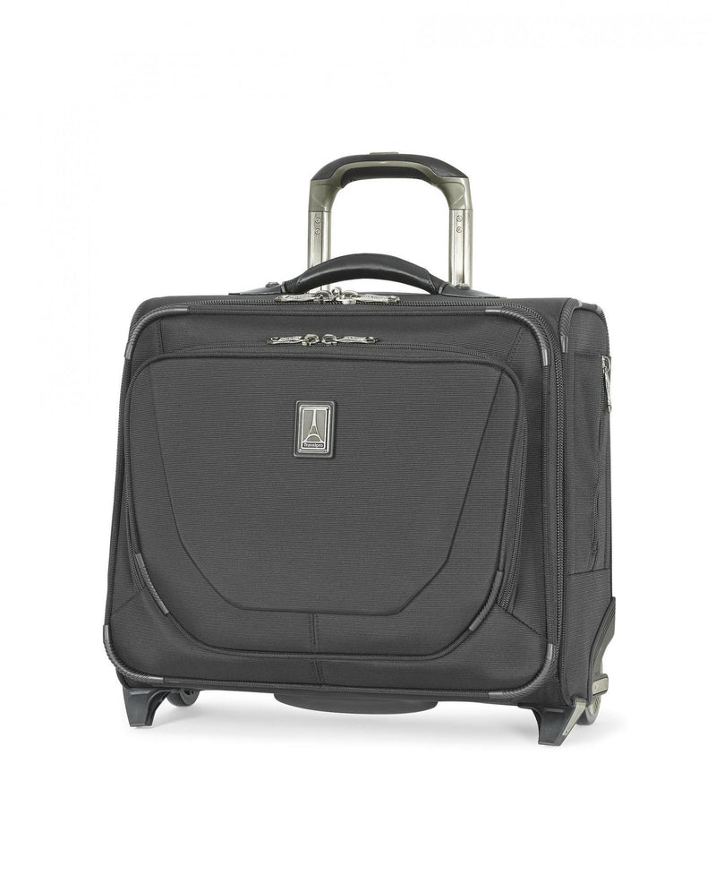 Travelpro Crew 11 Rolling Tote-Luggage Pros