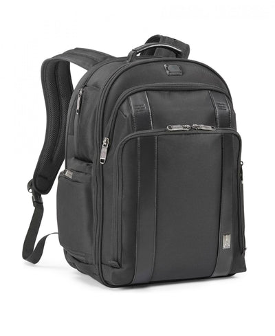 Travelpro Crew Executive Choice 2 Backpack