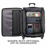 "Travelpro Crew VersaPack 29"" Expandable Spinner Suiter-Luggage Pros"