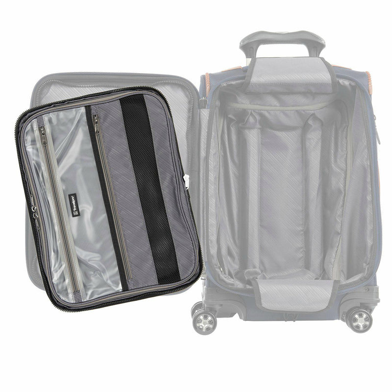 Travelpro Crew VersaPack All-In-One Organizer (Global Size Compatible)-Luggage Pros