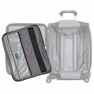 Travelpro Crew VersaPack All-In-One Organizer (Max Size Compatible)