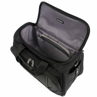 Travelpro Crew VersaPack Carry-on Deluxe Tote
